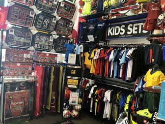 Shop & Retail  business for sale in Adelaide - Image 2