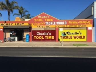 Leisure & Entertainment  business for sale in Batemans Bay - Image 1