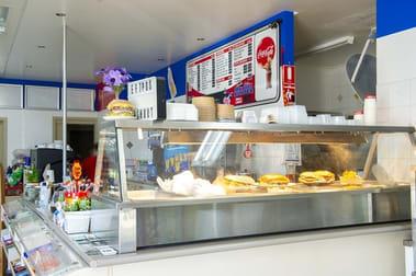 Convenience Store  business for sale in Kialla - Image 2