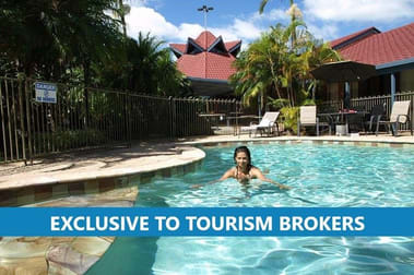 Motel  business for sale in Yatala - Image 1