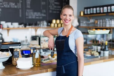 Restaurant  business for sale in Balwyn North - Image 1