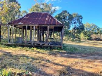 154 HULKS ROAD Merriwa NSW 2329 - Image 1