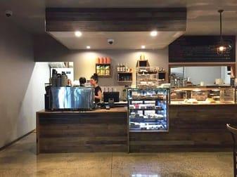 Food, Beverage & Hospitality  business for sale in Derrimut - Image 3