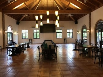 Accommodation & Tourism  business for sale in Gateway Island - Image 3