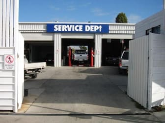 Automotive & Marine  business for sale in Bowen - Image 2