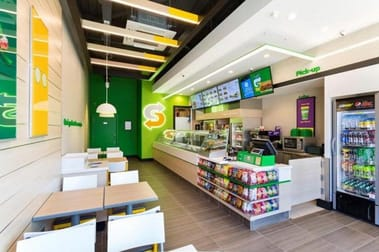 Restaurant  business for sale in Cairns & District QLD - Image 1