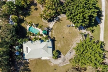 Home & Garden  business for sale in Caboolture - Image 2