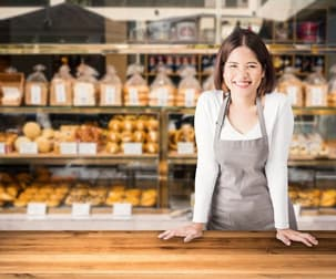 Bakery  business for sale in Shepparton - Image 1