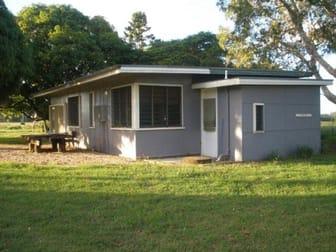 """Silver Leigh""/696 Coowonga Road Coowonga QLD 4702 - Image 2"