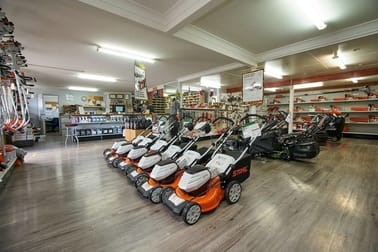 Machinery & Metal  business for sale in Newcastle - Image 3