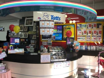 Retail  business for sale in Hadfield - Image 1
