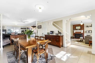 647 Cairnbrook Road Glengarry VIC 3854 - Image 2