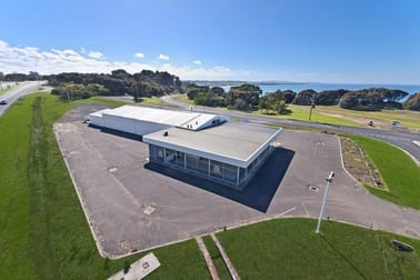 Automotive & Marine  business for sale in Portland - Image 1