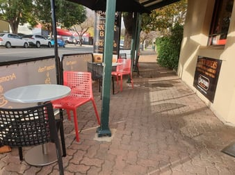 Cafe & Coffee Shop  business for sale in Norwood - Image 3