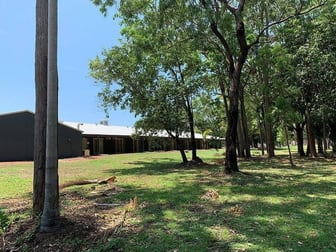 Motel  business for sale in Weipa - Image 1