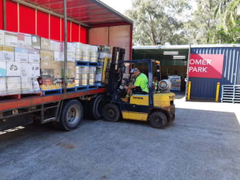Transport, Distribution & Storage  business for sale in Russell Island - Image 2