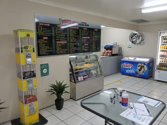 Takeaway Food  business for sale in Murray Bridge - Image 2