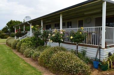 158 Dirnaseer Road Cootamundra NSW 2590 - Image 1