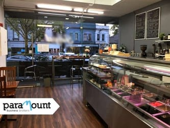 Food, Beverage & Hospitality  business for sale in Hawthorn - Image 1