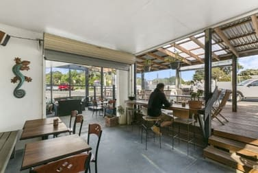 Food, Beverage & Hospitality  business for sale in Aireys Inlet - Image 2