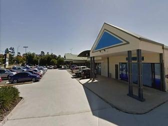 Medical  business for sale in Brisbane City - Image 3