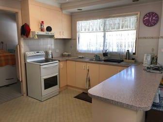 3 Cadrans Road Moolboolaman QLD 4671 - Image 2