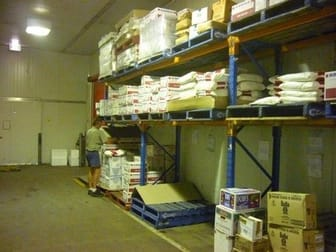 Freight  business for sale in Cairns City - Image 2