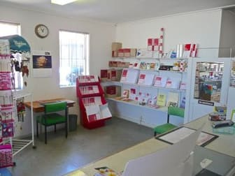 Post Offices  business for sale in Mid North SA - Image 3