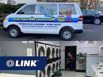 Cleaning & Maintenance  business for sale in Katoomba - Image 1