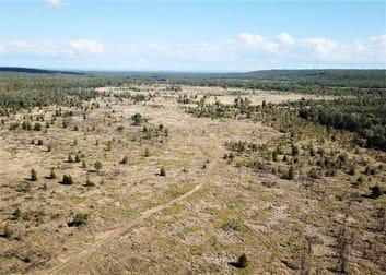 9421 Capricorn Highway Duaringa QLD 4712 - Image 1