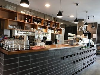 Food, Beverage & Hospitality  business for sale in Tennyson - Image 3