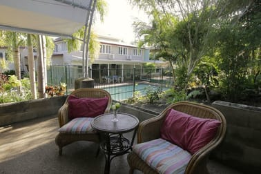 Accommodation & Tourism  business for sale in Cooktown - Image 2