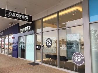 Health & Beauty  business for sale in Mildura - Image 1