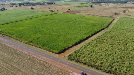 15/ Wallace Road Woongarra QLD 4670 - Image 2