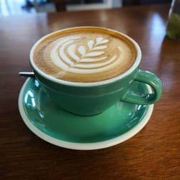 Cafe & Coffee Shop  business for sale in Murrumba Downs - Image 1