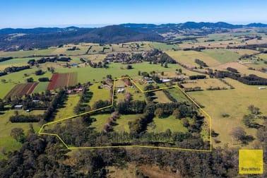 633 Old Coast Road, North Dorrigo NSW 2453 - Image 1