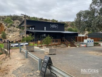 Food, Beverage & Hospitality  business for sale in Bowhill - Image 1
