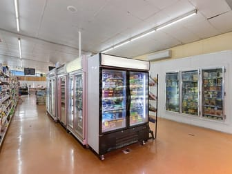Supermarket  business for sale in Zeehan - Image 3