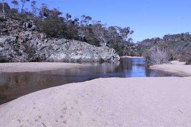 71 Mayfield Road Braidwood NSW 2622 - Image 1