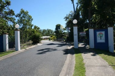 Management Rights  business for sale in Yeppoon - Image 1