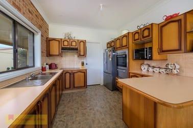 436 Spring Creek Road Gulgong NSW 2852 - Image 3