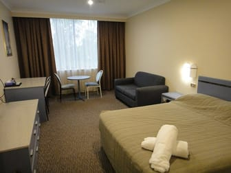 Motel  business for sale in Penrith - Image 3