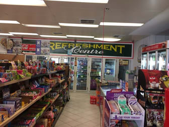 Convenience Store  business for sale in Kinross - Image 3