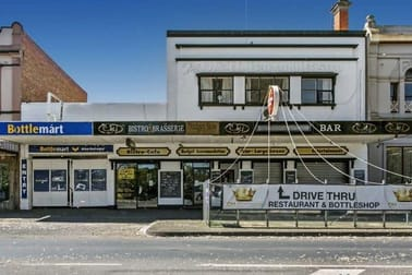 Accommodation & Tourism  business for sale in Warragul - Image 1