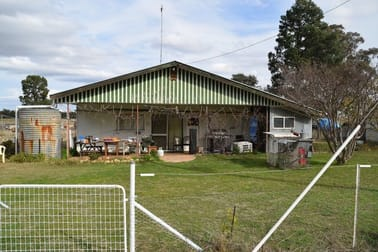 'Yarralah' 350R Newell Highway Eumungerie NSW 2822 - Image 2
