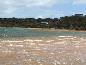 Accommodation & Tourism  business for sale in Kangaroo Island - Image 3