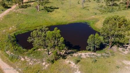 969 Karara Rd Stonehenge QLD 4357 - Image 2
