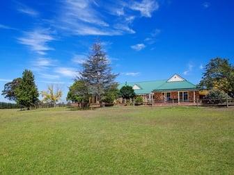 60 Aylmerton Rd Mittagong NSW 2575 - Image 1