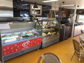 Food, Beverage & Hospitality  business for sale in Ballina - Image 2