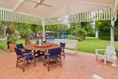 Home & Garden  business for sale in Newcastle - Image 3